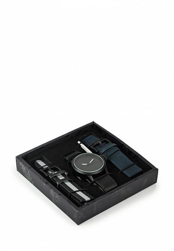 Мужские часы Aldo TAMAN: изображение 3