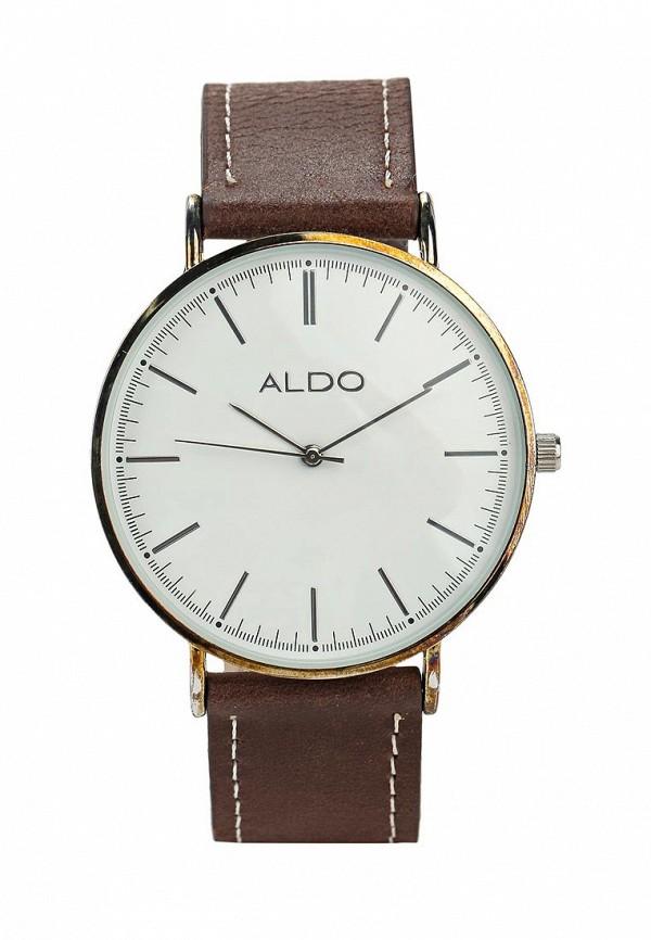 Мужские часы Aldo TELFER: изображение 1