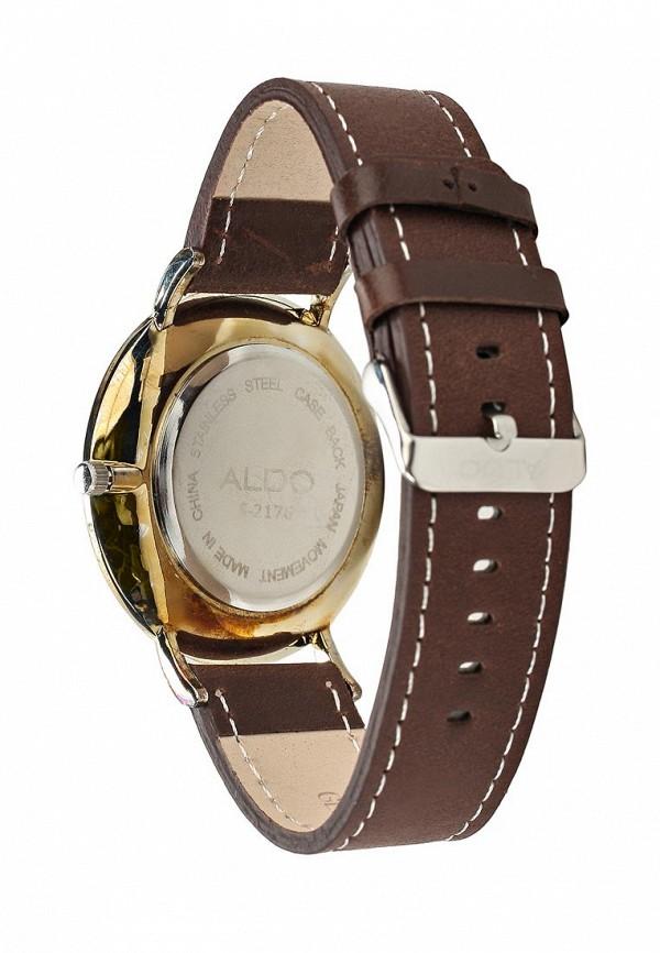 Мужские часы Aldo TELFER: изображение 2