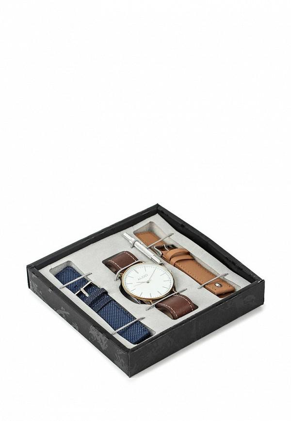 Мужские часы Aldo TELFER: изображение 3