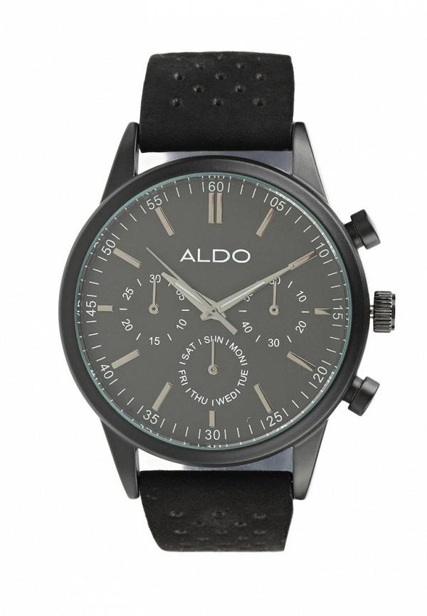 Мужские часы Aldo SHRAGER: изображение 1