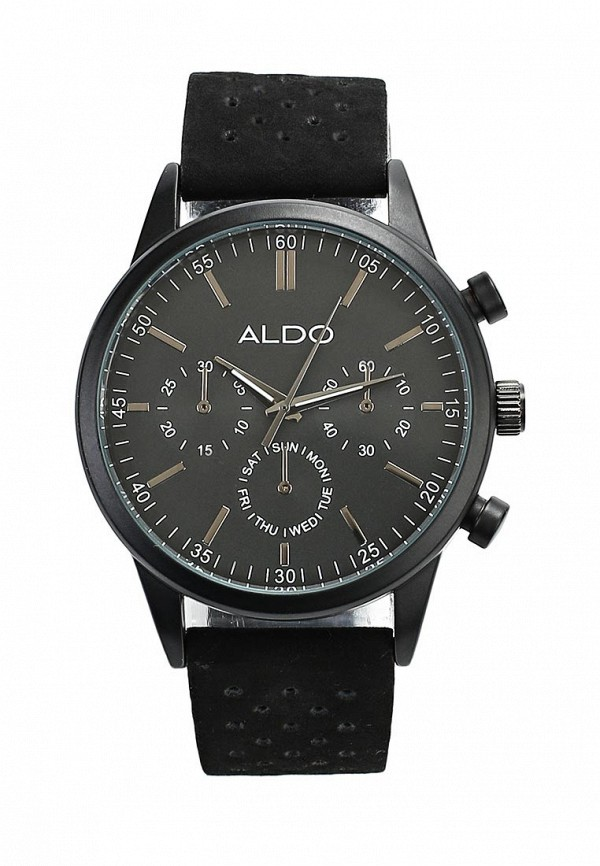 Мужские часы Aldo SHRAGER: изображение 3