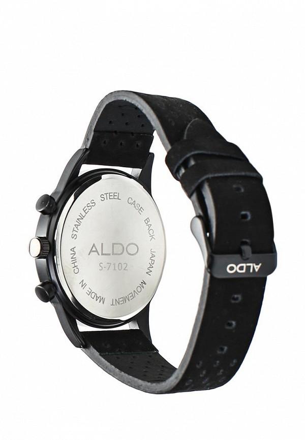 Мужские часы Aldo SHRAGER: изображение 4