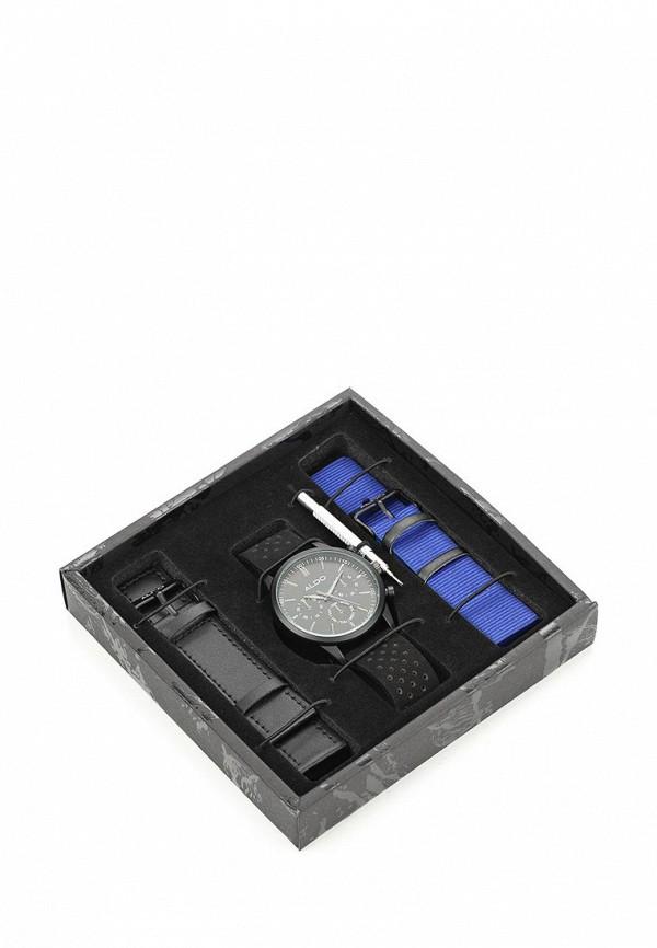 Мужские часы Aldo SHRAGER: изображение 2