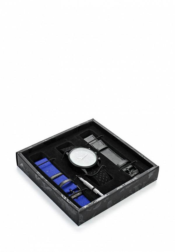 Мужские часы Aldo SHRAGER: изображение 5