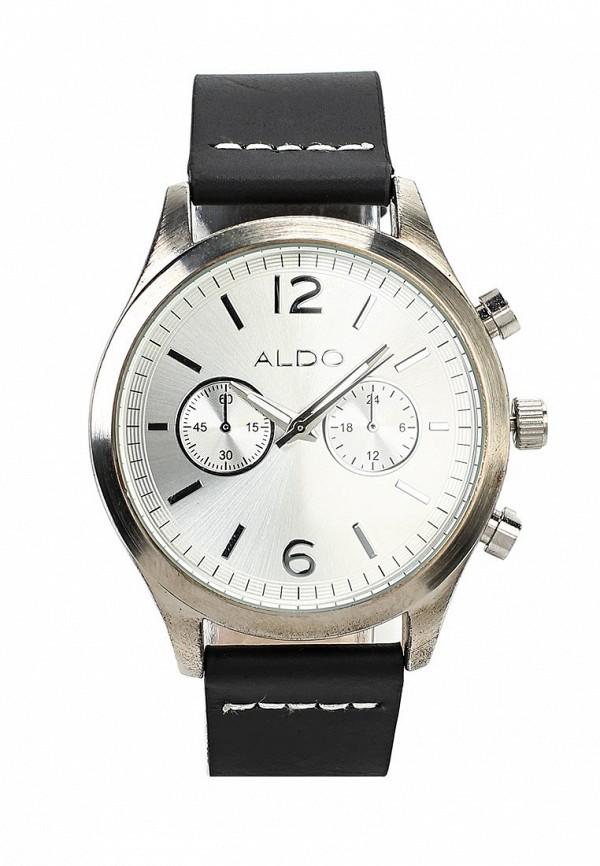 Мужские часы Aldo LARIRAMA: изображение 1