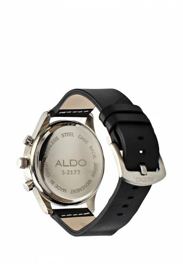 Мужские часы Aldo LARIRAMA: изображение 2