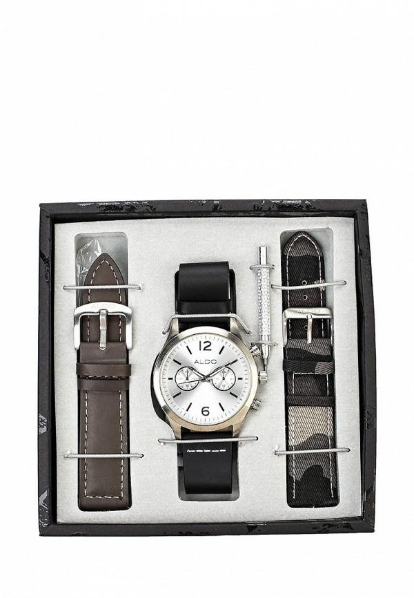 Мужские часы Aldo LARIRAMA: изображение 3