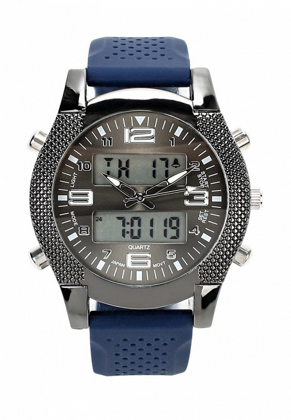 Мужские часы Aldo GENANI: изображение 1