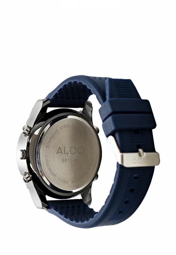 Мужские часы Aldo GENANI: изображение 2