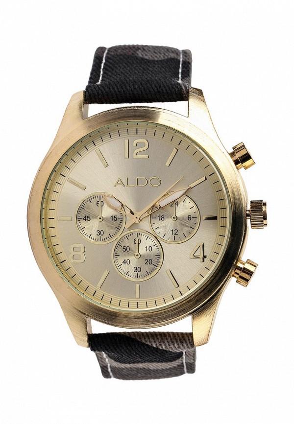 Мужские часы Aldo VIMINARIO: изображение 1