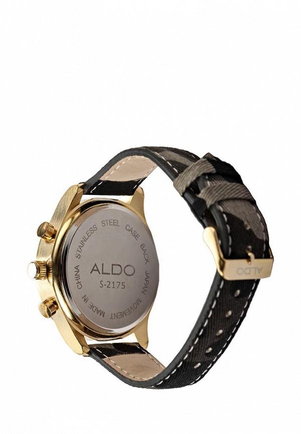 Мужские часы Aldo VIMINARIO: изображение 2