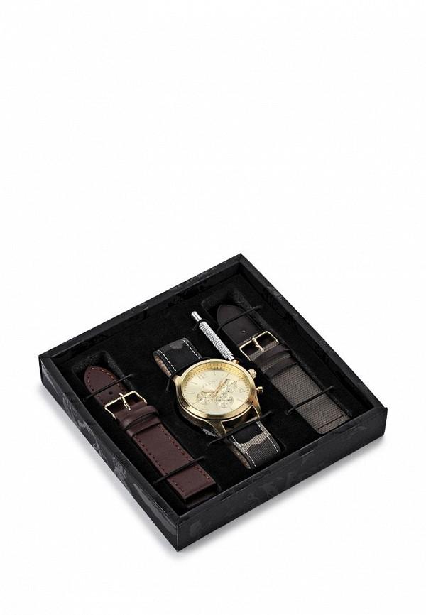 Мужские часы Aldo VIMINARIO: изображение 3