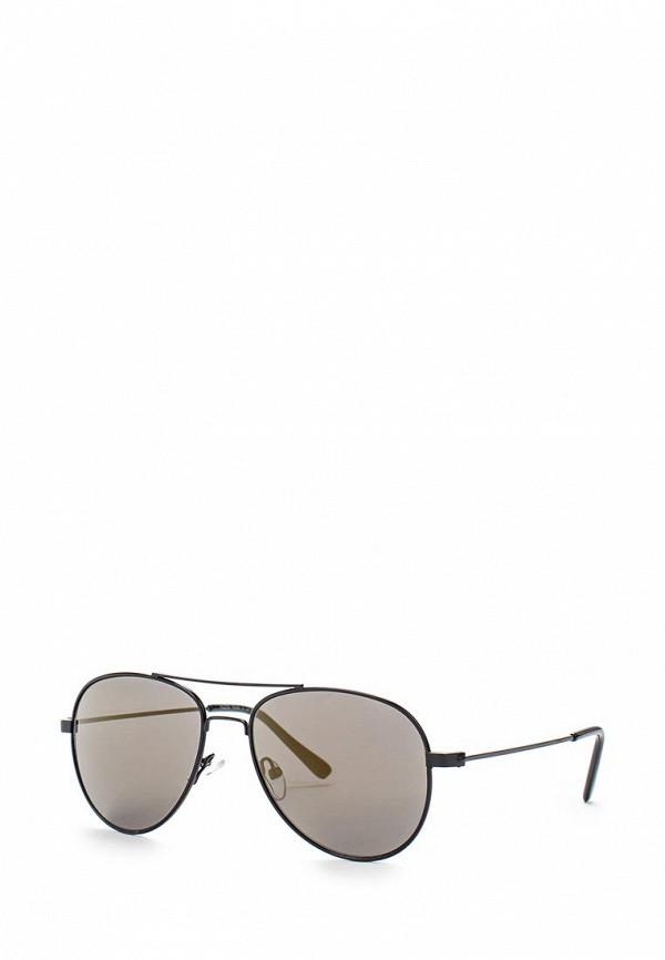 Мужские солнцезащитные очки Aldo MARLATT: изображение 3