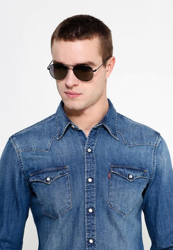 Мужские солнцезащитные очки Aldo MARLATT: изображение 4
