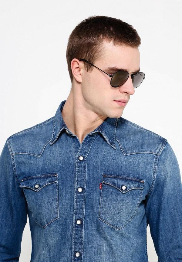 Мужские солнцезащитные очки Aldo MARLATT: изображение 5