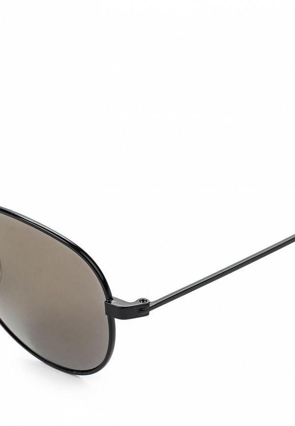 Мужские солнцезащитные очки Aldo MARLATT: изображение 6