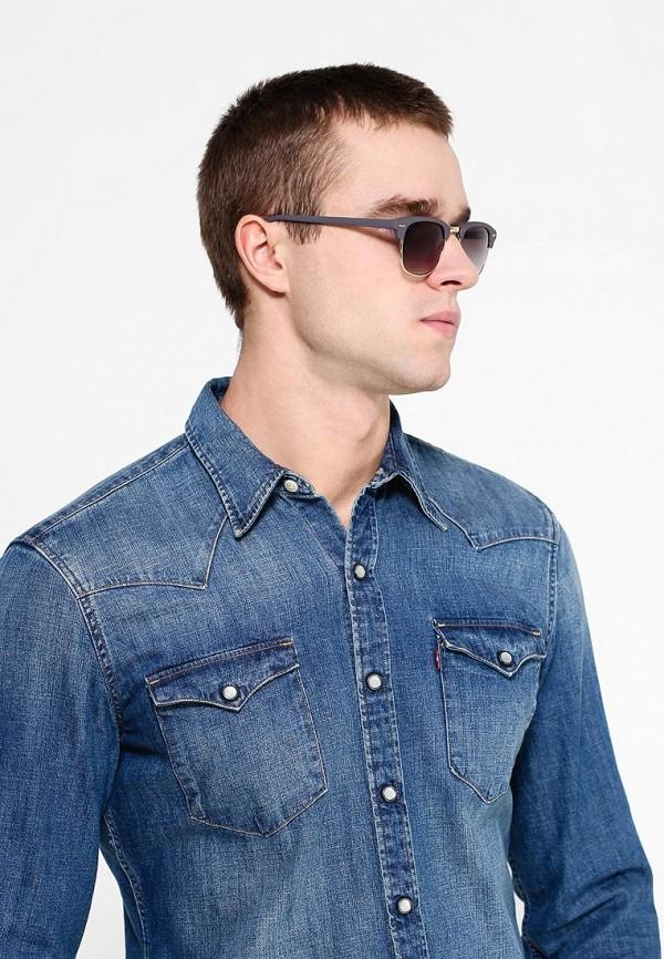 Мужские солнцезащитные очки Aldo ROLIN: изображение 5