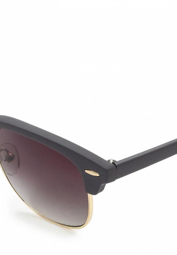 Мужские солнцезащитные очки Aldo ROLIN: изображение 6