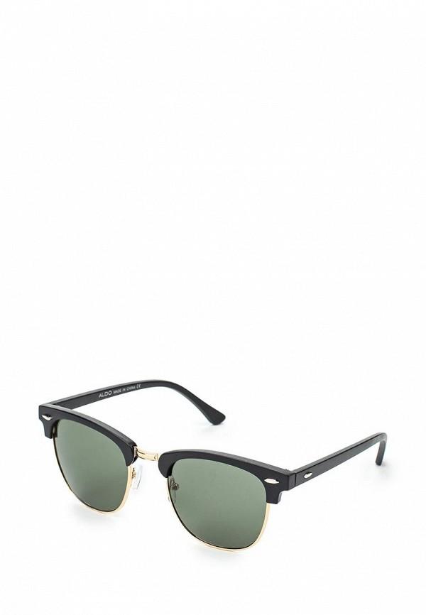Мужские солнцезащитные очки Aldo HIUGEL: изображение 1