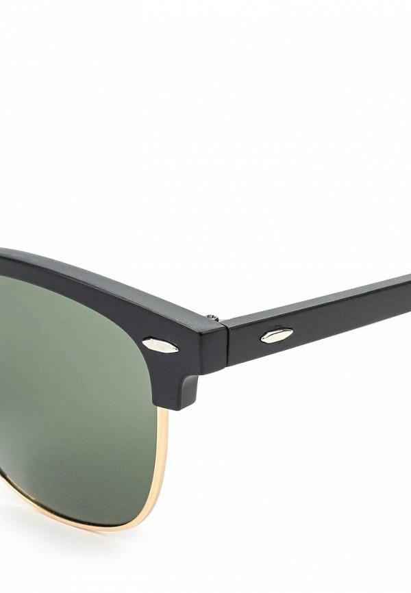 Мужские солнцезащитные очки Aldo HIUGEL: изображение 3