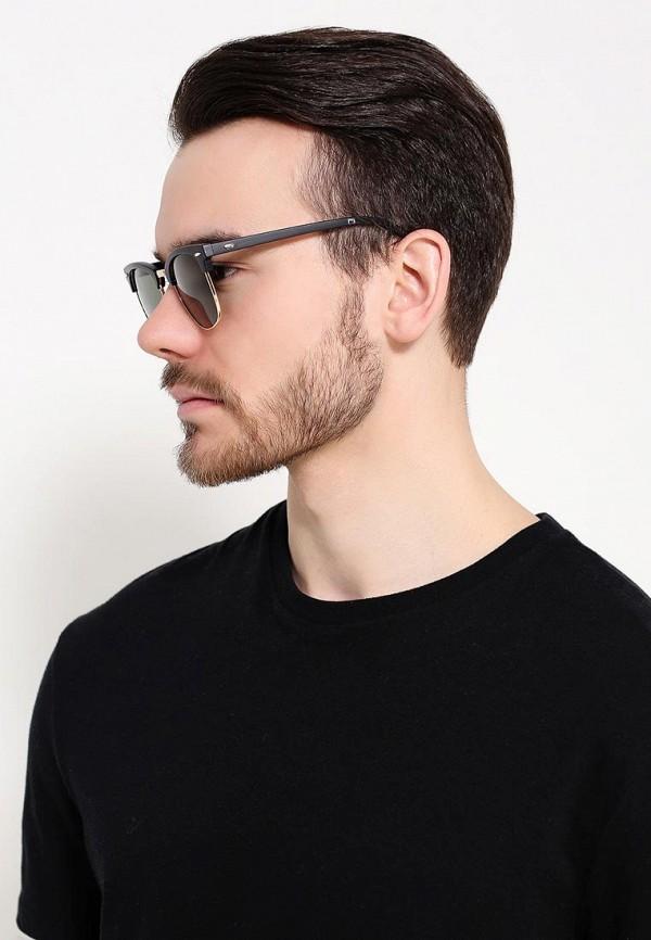 Мужские солнцезащитные очки Aldo HIUGEL: изображение 5