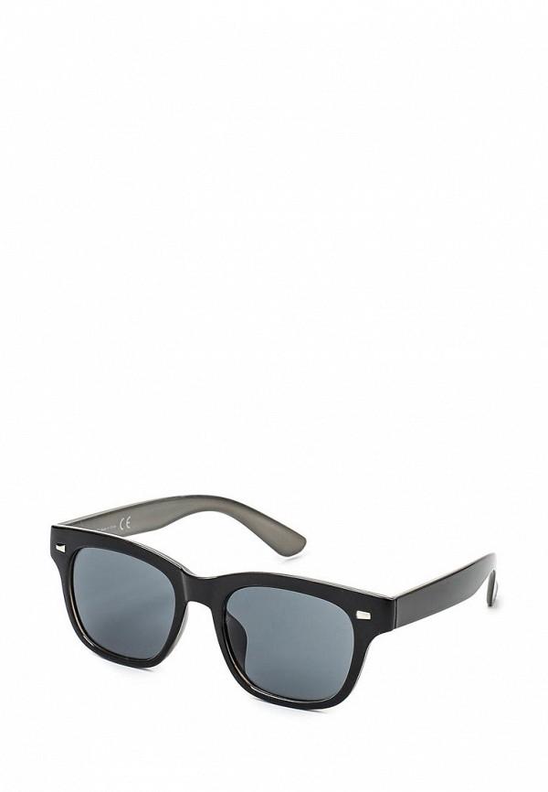 Мужские солнцезащитные очки Aldo ALGER: изображение 1
