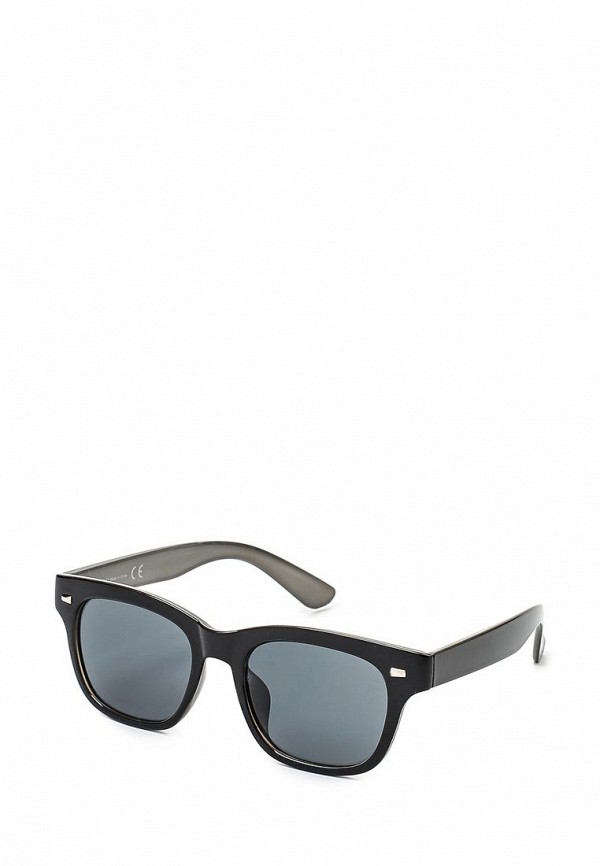 Мужские солнцезащитные очки Aldo ALGER: изображение 2