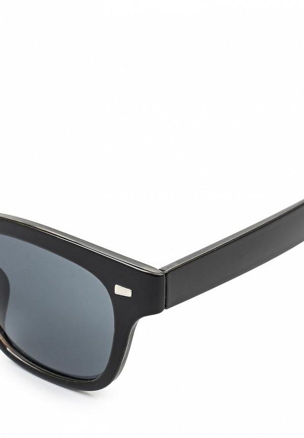 Мужские солнцезащитные очки Aldo ALGER: изображение 3