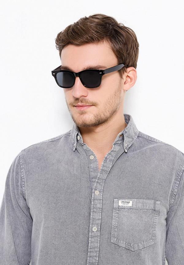 Мужские солнцезащитные очки Aldo ALGER: изображение 4