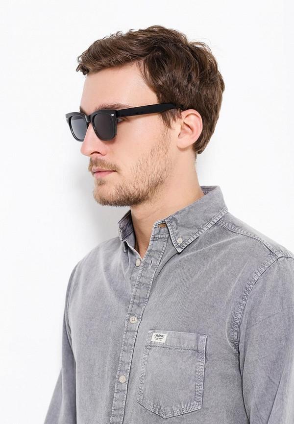 Мужские солнцезащитные очки Aldo ALGER: изображение 5