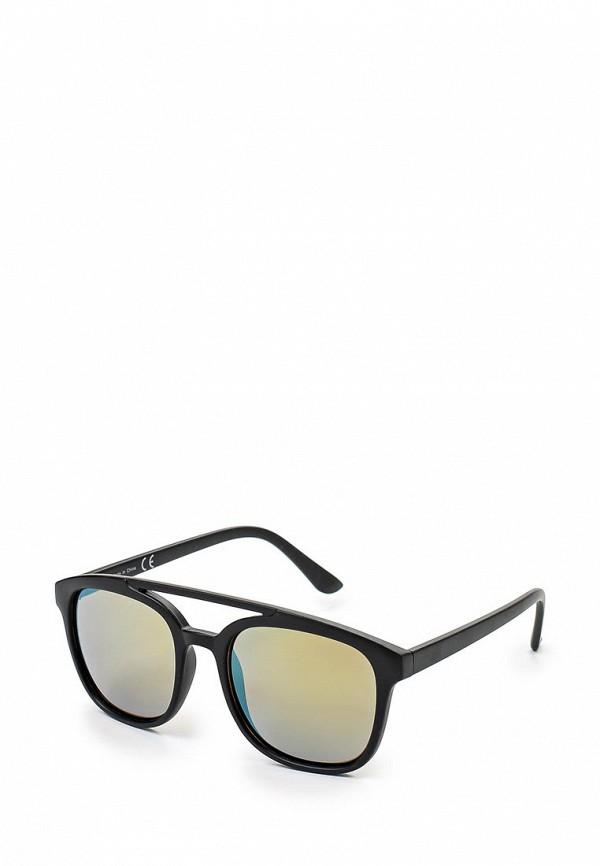 Мужские солнцезащитные очки Aldo LEOFARA: изображение 1