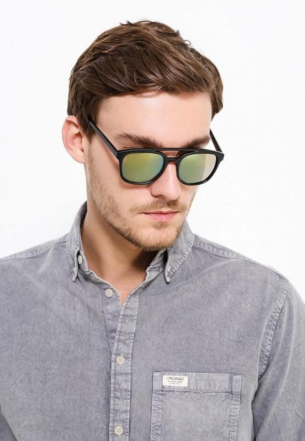 Мужские солнцезащитные очки Aldo LEOFARA: изображение 4