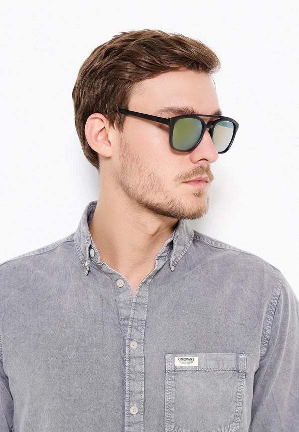 Мужские солнцезащитные очки Aldo LEOFARA: изображение 5
