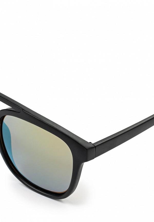 Мужские солнцезащитные очки Aldo LEOFARA: изображение 6