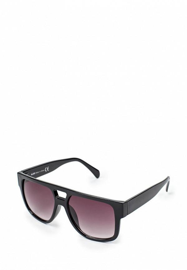 Мужские солнцезащитные очки Aldo DEWEN: изображение 1