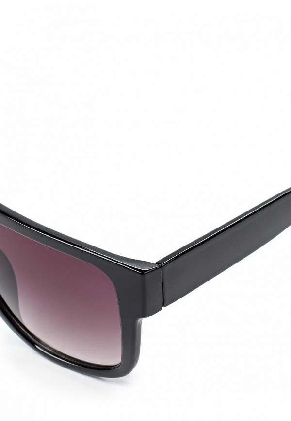 Мужские солнцезащитные очки Aldo DEWEN: изображение 3