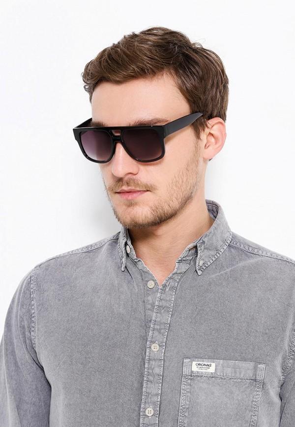Мужские солнцезащитные очки Aldo DEWEN: изображение 4