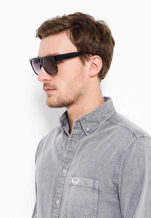 Мужские солнцезащитные очки Aldo DEWEN: изображение 5