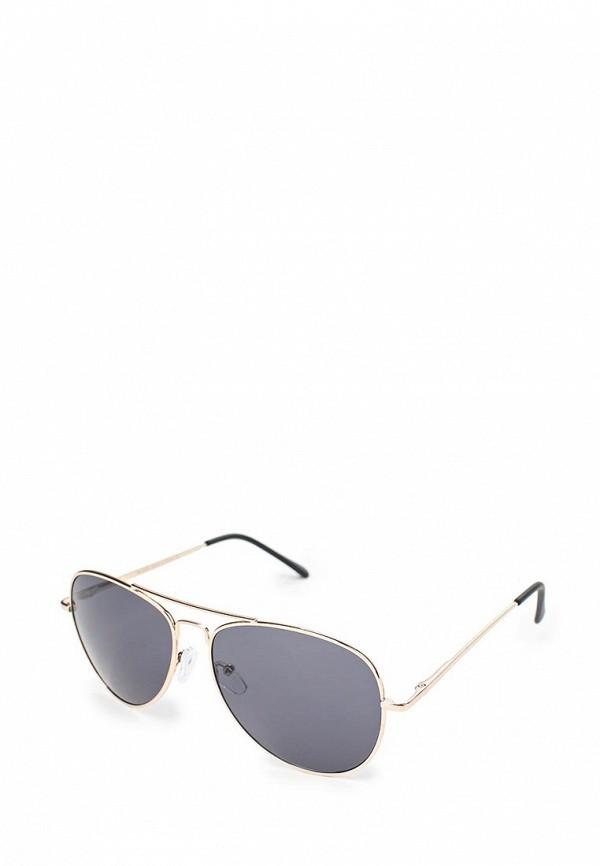 Мужские солнцезащитные очки Aldo DRAUDE