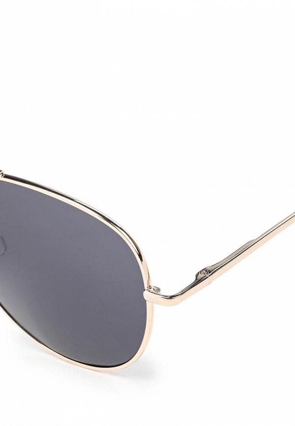 Мужские солнцезащитные очки Aldo DRAUDE: изображение 3