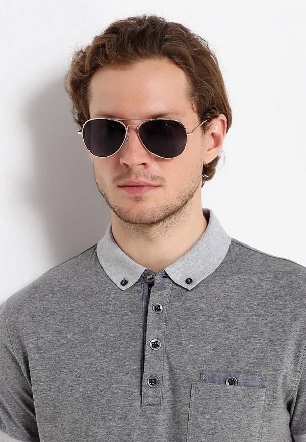 Мужские солнцезащитные очки Aldo DRAUDE: изображение 4