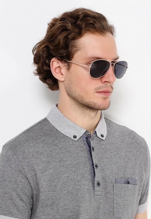 Мужские солнцезащитные очки Aldo DRAUDE: изображение 5