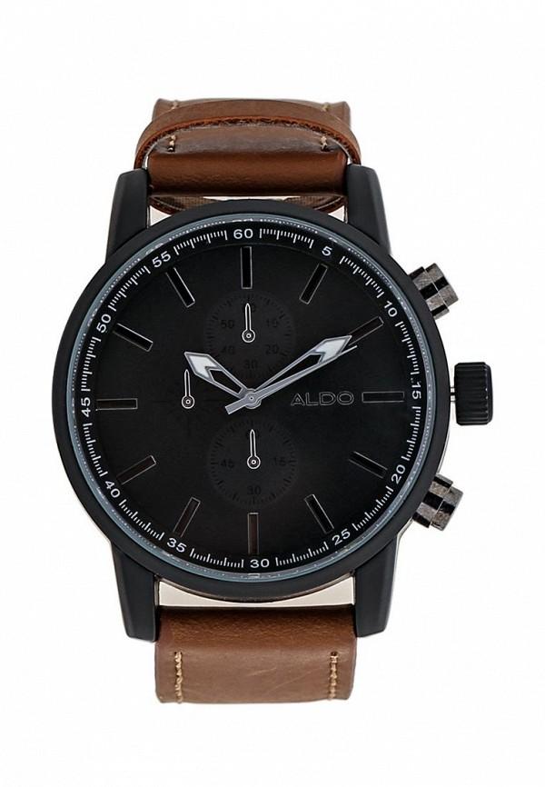 Мужские часы Aldo ALBACINA: изображение 1