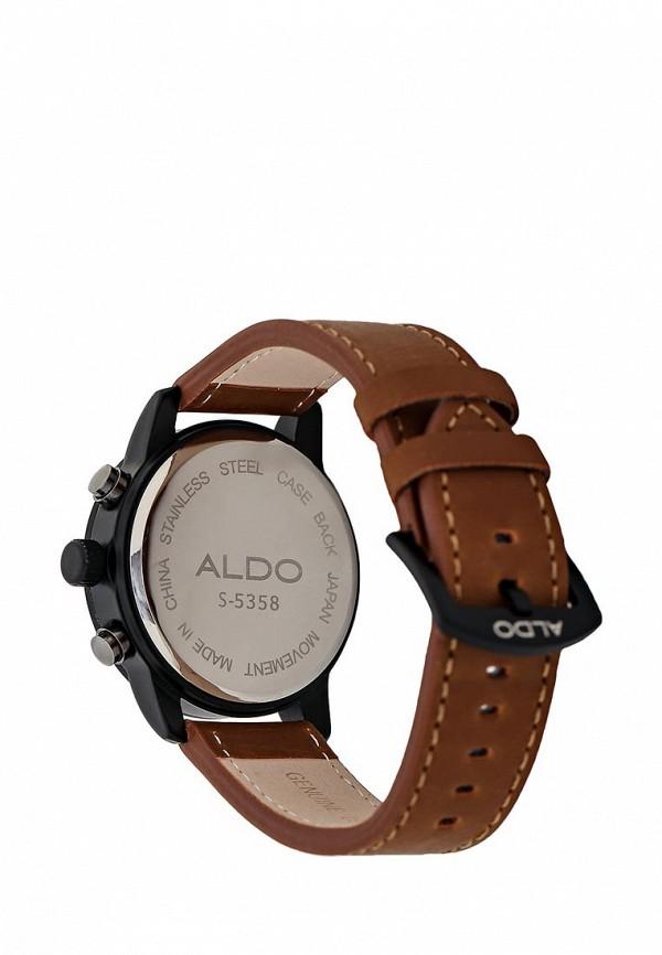 Мужские часы Aldo ALBACINA: изображение 2