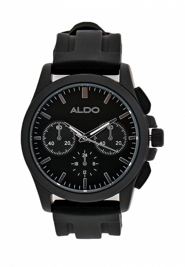 Мужские часы Aldo ASALIVIA: изображение 1