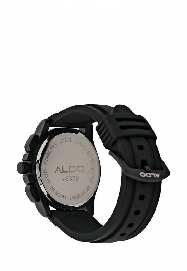 Мужские часы Aldo ASALIVIA: изображение 2