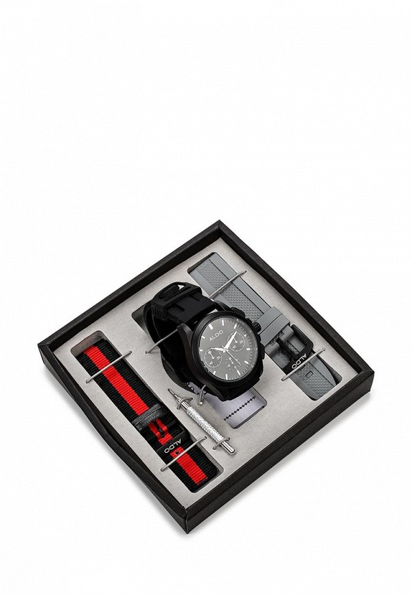 Мужские часы Aldo ASALIVIA: изображение 3