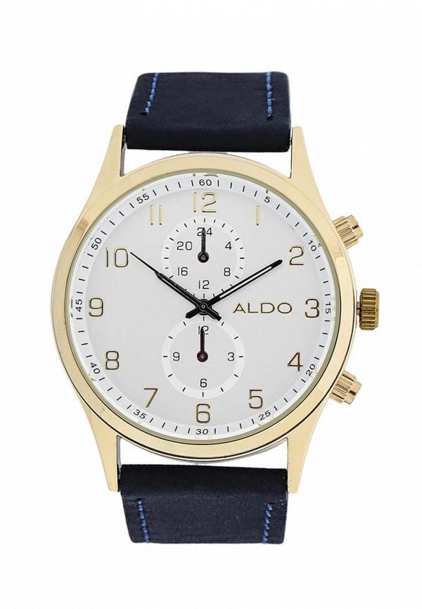 Мужские часы Aldo CENTRAL: изображение 1