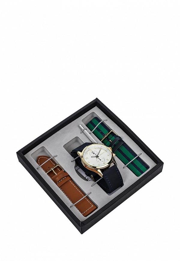 Мужские часы Aldo CENTRAL: изображение 3